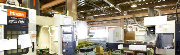 熱硬化性樹脂加工